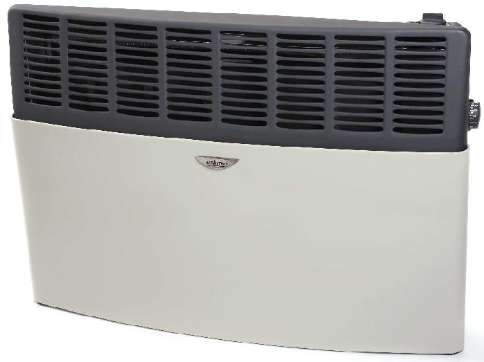Eskabe MX8 Vent Free Gas Heater