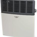 Eskabe TB3 Vent Gas Heater