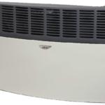 Eskabe TB5 Vent Gas Heater