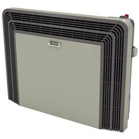 Eskabe MX8TT Vent Free Gas Heater Titanium