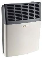 Eskabe MX5 Ventless Gas Heater